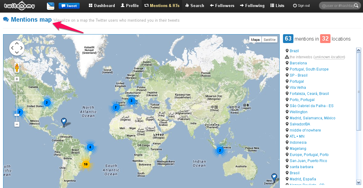 Twitonomy-Mentions-Map