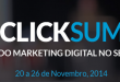 front-clicksummit