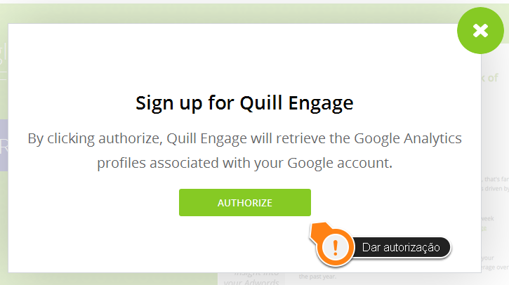 Quill Engage Analytics 2