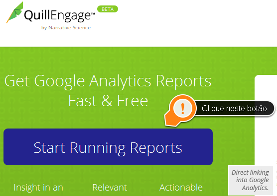 Quill Engage Analytics