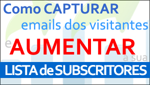 aumentar-lista-emails