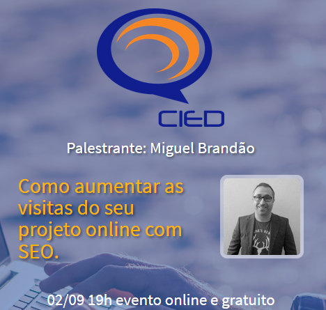 Palestra-CIED