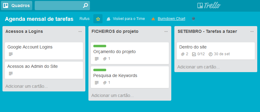 trello-seo-project2